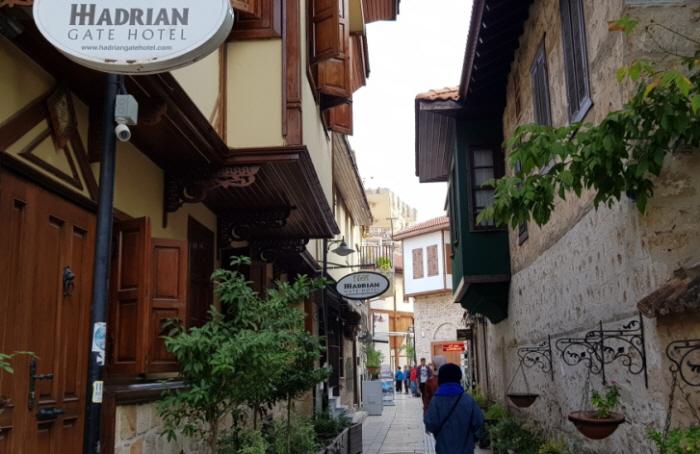 터키65.jpg