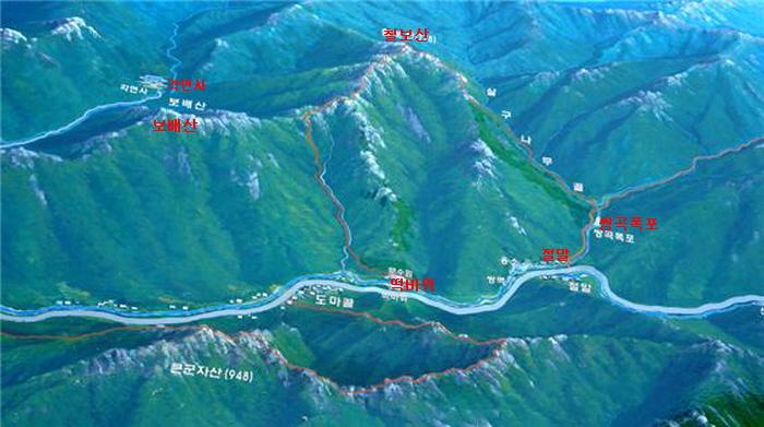 등산지도.jpg