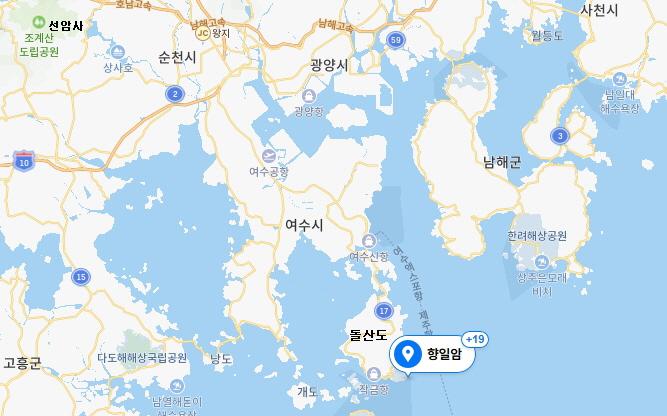 남도0.jpg