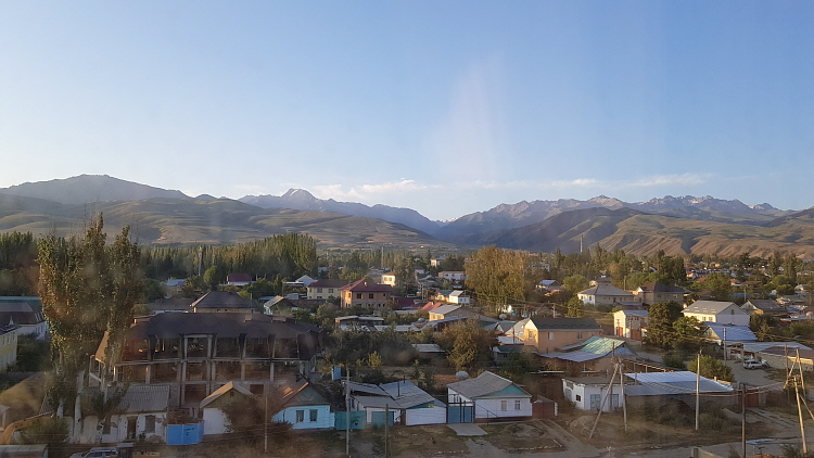 천산산맥15.jpg