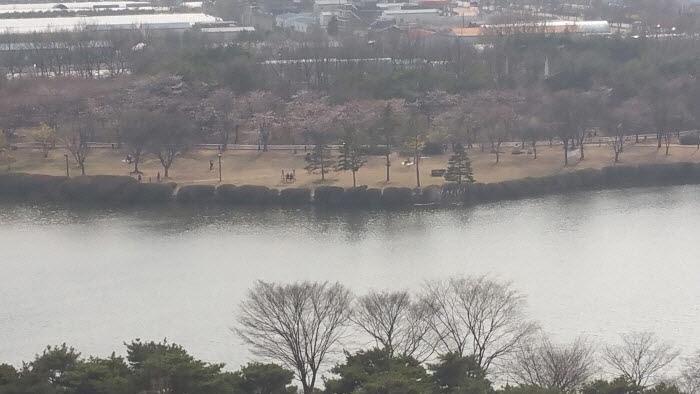 호수공원.jpg