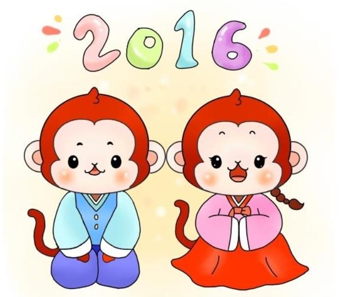 원숭이1.jpg