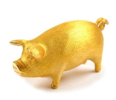 황금돼지.jpg